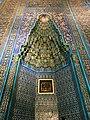 Bursa Yeşil Camii - Green Mosque (25).jpg