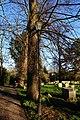 Bury St Edmunds 10208 00053 (2259122188).jpg
