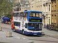 Bus IMG 1644 (16166918098).jpg