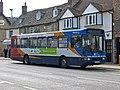 Bus IMG 2389 (15740868964).jpg