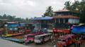 Bus Stand - Nadapuram.png