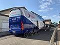 Bus Total Direct Energie à Saint-Vulbas (Tour de l'Ain 2020).jpg