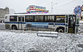 Bus in Snow (12508225904).jpg