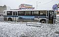 Bus in Snow (12508225904).jpg