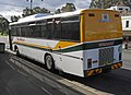 Busabout Wagga (4005 MO) Motor Coach Australia - Cummins 01.jpg