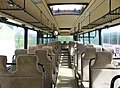 Busbevarelsesgruppen - DSB 098 03.jpg