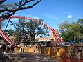 Busch Gardens Tampa 093.jpg