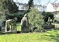 Buschey-Friedhof 12.JPG