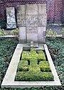 Buschey-Friedhof 4.JPG