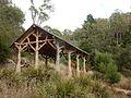 Bush Shelter (25840417950).jpg