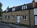 Bushnell's Cottage.jpg