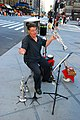 Busking on the Streets of New York City (2725274542).jpg