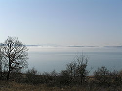 Busko jezero.JPG