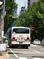 Buslane jp.jpg