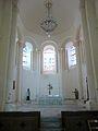 Bussière-Badil église choeur.JPG