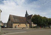 Bussy-le-Repos Eglise.JPG