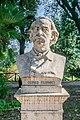 Bust of Giuseppe Barilli.jpg
