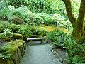Butchart Gardens National Historic Site of Canada 1.JPG