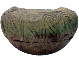 Butmirska vaza