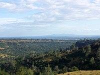 Butte County, CA.jpg