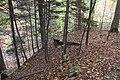 Buttermilk Falls - panoramio (8).jpg