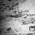 Buttle kyrka - KMB - 16000200015771.jpg