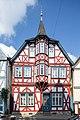 Butzbach-Griedeler Strasse 12 von Sueden-20140326.jpg