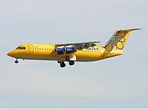 Buzz BAe 146-300 Jonsson.jpg