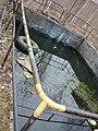 Bw-Wasserreservoir.jpeg