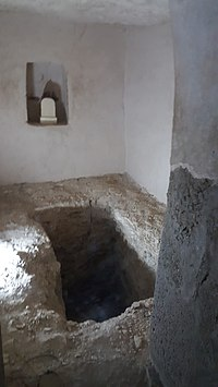 By ovedc - Tomb of Nakht - 18.jpg