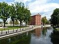 Bydgoska Wenecja - panoramio (24).jpg