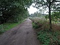 Byway by the Railway - geograph.org.uk - 258695.jpg