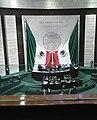 Cámara de diputados - H.Congreso de la Unión.jpg