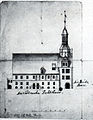 Cöllnisches Rathaus 1703 Grünberg.jpg