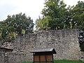 Cēsis, Cēsu pilsēta, Latvia - panoramio (66).jpg