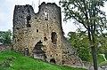 Cēsis medieval castle - panoramio (3).jpg