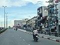 Cầu Ông lãnh, q1 hcmvn - panoramio.jpg
