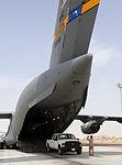 C-17s Deliver, Pick Up Cargo at Southwest Asia Base DVIDS265891.jpg