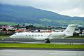 C-37 Gulfstream V in Lajes.jpg