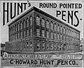 C.Howard.Hunt 1915-ad.jpg