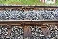 C01 038 Laschenverbinder.jpg