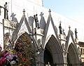C058 Catedral del Sant Esperit.jpg