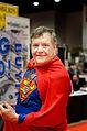 C2E2 2013 - Superman (8701574209).jpg