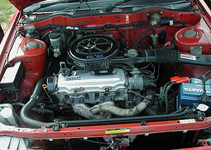 Nissan cd engine wikivisually nissan ca engine ca18s fandeluxe Choice Image