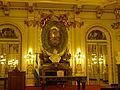 CABA - Monserrat - Casa Rosada - Salón Blanco 02.jpg