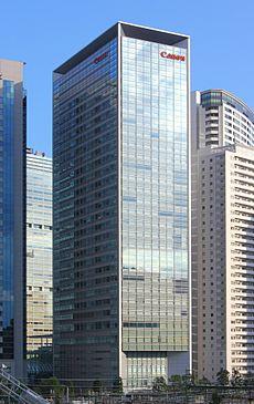 東京都港区港南4丁目6 - Yahoo!地図