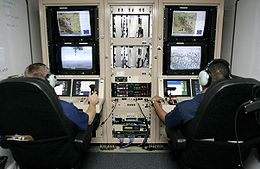 CBP unmanned aerial vehicle control.jpg