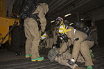 CBRN searches and rescues 130508-M-BS001-007.jpg
