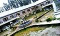 CCS Hostel.jpg