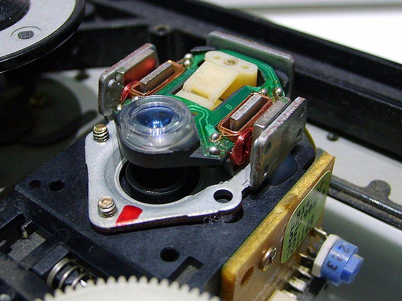 Pma Car Parts Horsham